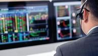 Danh sách cảnh báo nhà đầu tư đợt này có tổng cộng 112 mã.