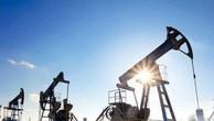 Nhu cầu tiêu thụ dầu tại Trung Quốc đẩy giá dầu châu Á đi lên. Ảnh: Reuters