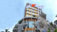 Việt Tiên Sơn Địa Ốc sẽ được chỉ định dự án 121 tỷ đồng