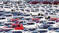 Những nhà sản xuất ô tô hàng đầu thế giới
