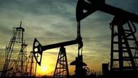 Sau đợt tăng vào đầu tháng, giá dầu đang đối mặt áp lực giảm lớn.