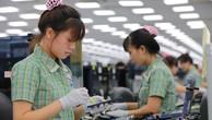 Gần 28 tỷ USD vốn FDI vào Việt Nam trong 10 tháng năm 2018