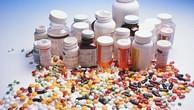 Mua thuốc tập trung cấp quốc gia: Bất ngờ về số nhà thầu tham dự