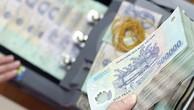 Nợ xấu của ngân hàng có còn đáng lo?