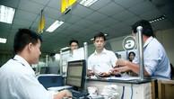Tập trung xóa rào cản cho doanh nghiệp