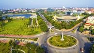 Nhiều ý kiến cho rằng, quy hoạch xây dựng tỉnh là cơ sở pháp lý quan trọng về mặt kinh tế, kỹ thuật đối với quy hoạch đô thị, nông thôn, vùng liên huyện… Ảnh: Khánh Linh