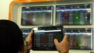 """Chứng khoán ngày 12/11: Cổ phiếu dầu khí """"tỏa sáng"""""""