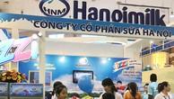 Chi phí bán hàng tăng tới 18,3% là một tác nhân khiến Hanoimilk lỗ hơn 11 tỷ đồng trong 9 tháng năm 2018. Ảnh: Duy Phong