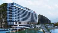Sheraton Hạ Long Bay sẽ hồi sinh?