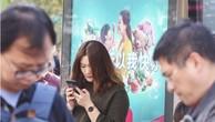 Trung Quốc đang tràn lan các ứng dụng mua sắm giả mạo.