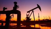 Cách đây chưa đầy 2 tháng, nhiều nhà dự báo còn cho rằng giá dầu sẽ sớm đạt mức 100 USD/thùng.