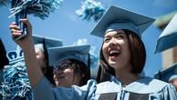 Trường đại học Mỹ nào sản sinh ra nhiều tỷ phú nhất?