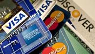 Đến hết tháng 6/2018, có gần 116 triệu giao dịch thanh toán nội địa qua thẻ ngân hàng với tổng số tiền giao dịch là 298 nghìn tỷ đồng