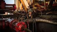 Tuần trước, sản lượng dầu của Mỹ đạt mức kỷ lục mới 11,7 triệu thùng/ngày - Ảnh: Getty/CNBC.