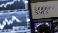 Về lý thuyết, giấy phép hoạt động ngân hàng của Goldman Sachs có thể bị thu hồi, dù một số chuyên gia pháp luật cho rằng Chính phủ Mỹ nhiều khả năng sẽ không đi xa đến như vậy.