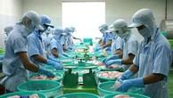 Xuất khẩu thủy sản Cửu Long An Giang chốt cổ tức tỷ lệ 20%