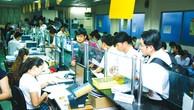 Cải cách thủ tục khởi sự doanh nghiệp và tiếp cận điện năng được nhiều doanh nghiệp đánh giá cao. Ảnh: Tiên Giang