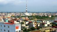 Hà Nam tiếp tục cam kết hỗ trợ nhà đầu tư