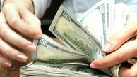 Băn khoăn với siết tín dụng ngoại tệ
