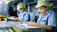 Tái cơ cấu nền kinh tế cần gắn với cách mạng 4.0