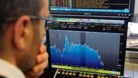 Thị trường giảm sâu, khối ngoại quay lại mua ròng sau 9 phiên bán