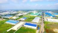 11 tháng, 8,3 tỷ USD vốn FDI vào khu công nghiệp, khu kinh tế