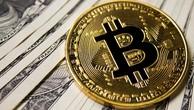 """Thị trường tiền số """"bốc hơi"""" 70 tỷ USD vốn hóa trong tháng 11"""