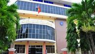 Kiến nghị kéo dài tại 2 gói thầu ở BHXH tỉnh Long An: Sẽ làm rõ trách nhiệm