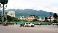 """""""Đất vàng"""" tại đường Ngô Mây, Quy Nhơn, Bình Định: Lần thứ 3 tìm nhà đầu tư"""