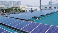 Năm 2019 sẽ không thiếu điện?