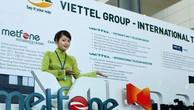 Hiện nay, Việt Nam có 210 dự án đăng ký đầu tư sang Campuchia. Ảnh: Lê Tiên