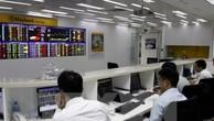 Chứng khoán ngày 10/12: Cổ phiếu ngân hàng giảm mạnh, VN-Index mất gần 3 điểm