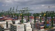 Chiến tranh thương mại bắt đầu đã bắt đầu gây ảnh hưởng tới hoạt động xuất khẩu của các nước Đông Nam Á.