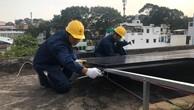 Có 6 trường học, cơ sở nuôi dạy trẻ khuyết tật tại TP.HCM sẽ được nhận hệ thống điện năng lượng mặt trời áp mái