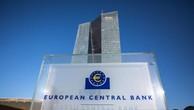 ECB sẽ ngừng hoàn toàn việc mua trái phiếu quy mô lớn. EPA/FRANK RUMPENHORST