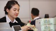 Tài chính - ngân hàng vẫn được xem là lĩnh vực trả lương thưởng hậu hĩnh cho người lao động.