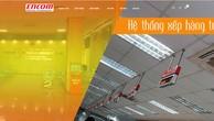 Công ty TNHH Điện tử và Viễn thông Encom thừa nhận chưa trao đổi cụ thể về giá cả, điều kiện bảo hành với Công ty TNHH Công nghệ tin học Minh Khôi để xem xét cấp giấy phép bán hàng