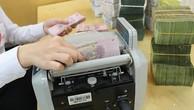 """Các ngân hàng đã """"thấu"""" được nỗi đau nợ xấu khi tăng trưởng tín dụng dễ dàng."""
