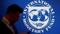 Có khả năng IMF sẽ một lần nữa hạ dự báo tăng trưởng kinh tế toàn cầu trong báo cáo công bố tháng 1 năm sau - Ảnh: Reuters.