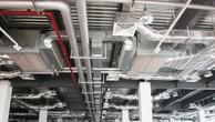 Điểm tin kế hoạch lựa chọn nhà thầu một số gói thầu lớn ngày 14-16/12