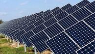 Gói thầu số 7 Thiết kế, cung cấp vật tư thiết bị, xây dựng và lắp đặt Nhà máy Điện mặt trời Vĩnh Tân 2 áp dụng đấu thầu rộng rãi quốc tế