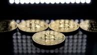 Giá tiền ảo hồi phục mạnh, Bitcoin vượt 3.500 USD