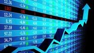 Dự thảo Luật Chứng khoán đang lấy ý kiến có nhiều quy định sẽ tác động lớn tới thị trường.