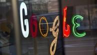 Công ty mẹ Google chi hơn 1 tỷ USD xây cơ sở mới ở New York