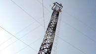 HSMT yêu cầu có 5 hợp đồng tương tự, tổng giá trị các hợp đồng từ 25 tỷ đồng, tổng số trạm truyền thanh không dây và tổng số cột anten lần lượt từ 80 trạm và 40 cột trở lên. Ảnh: Quang Tuấn