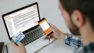 SHB nâng hạn mức giao dịch chuyển khoản lên tối đa 300 triệu đồng/giao dịch