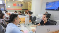 SHB cung cấp gói tài trợ cho doanh nghiệp siêu nhỏ