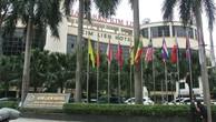 Đấu giá Khách sạn Kim Liên: Đại gia sẽ… bỏ cuộc?
