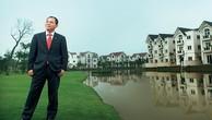 Tài sản của ông Phạm Nhật Vượng tăng gần 600 tỷ đồng trong một ngày