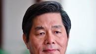 """Bộ trưởng Bùi Quang Vinh: """"Lấy tăng năng suất lao động làm động lực chính cho tăng trưởng kinh tế"""""""
